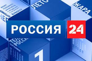 ru-24