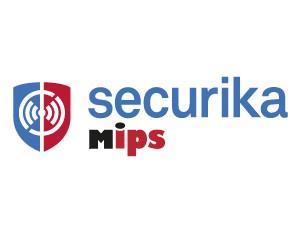 logo-mips-title-blog