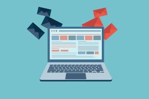 e-mail_blog