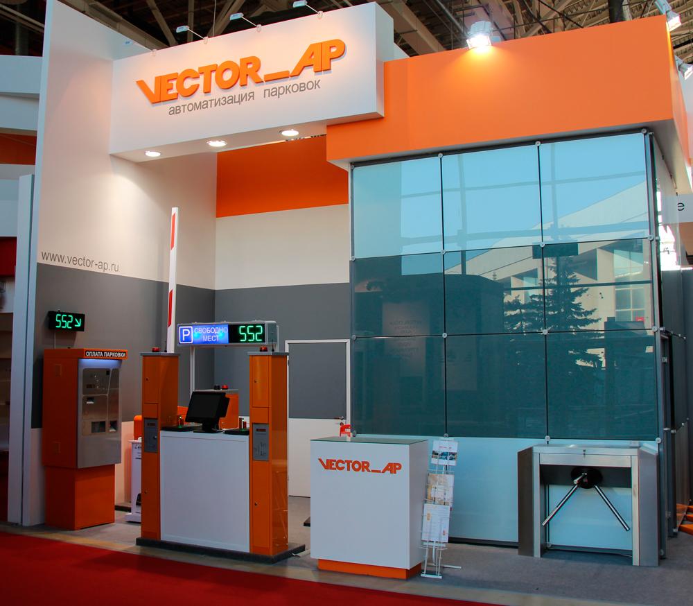 vector-ap-mips-2013